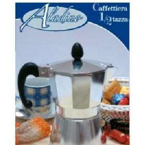 Caffettiere Aladino