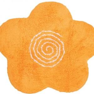 tappeto fiorellino idea di casa