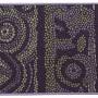Mosaico (5) (1)