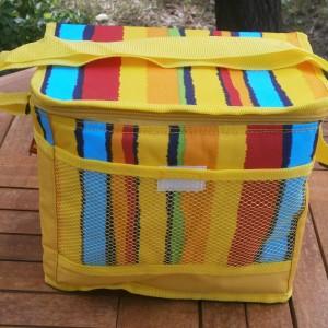 borsa termica idea di casa