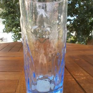 Bicchieri americani idea di casa