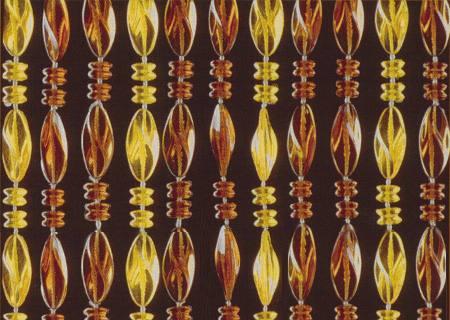 Tenda Moschiera Corallini Ideadicasa
