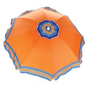 ombrelloni-colorama-idea-di-casa